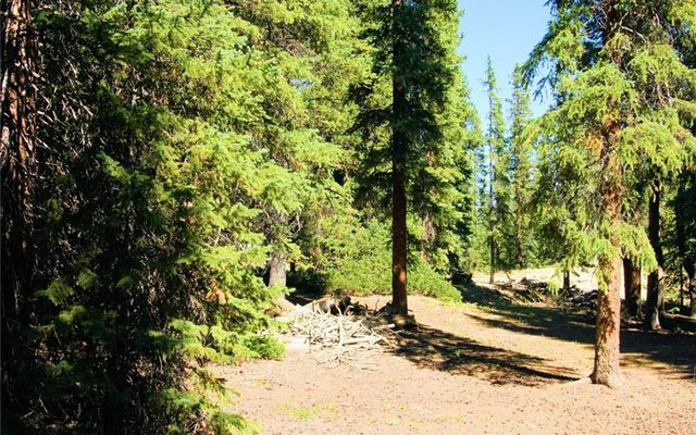 516 Mountain View Drive - photo 6