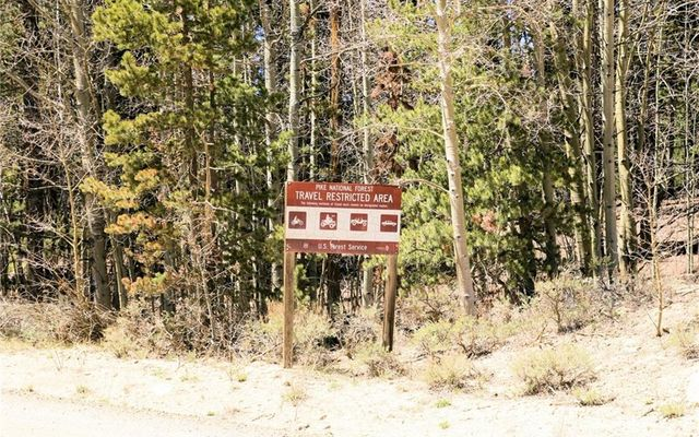 516 Mountain View Drive - photo 7