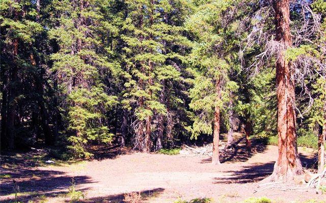 516 Mountain View Drive - photo 8