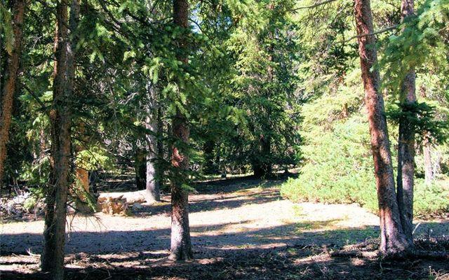 516 Mountain View Drive - photo 9