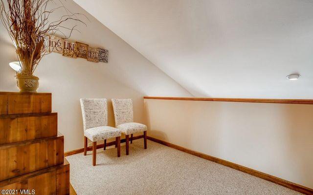 The Seasons @ Avon-Residential 521 - photo 11