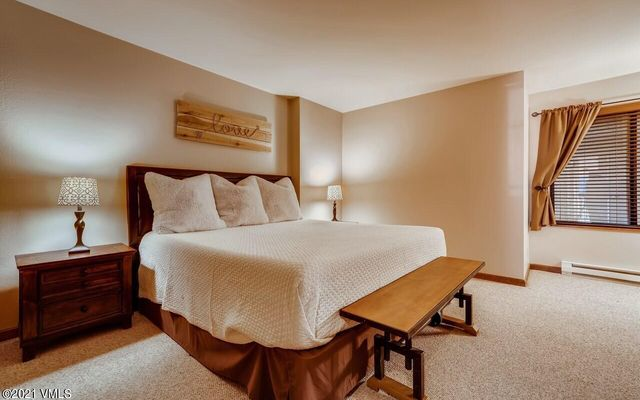 The Seasons @ Avon-Residential 521 - photo 6