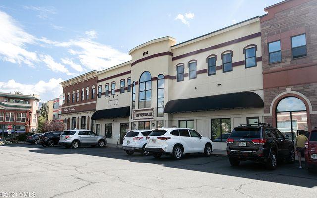 Riverwalk Village Market Condo 211 - photo 11