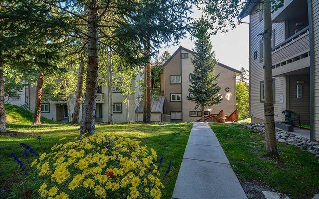 Grandview At Breckenridge Condo 16 - photo 14