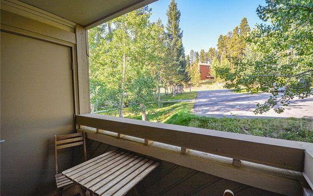 Grandview At Breckenridge Condo 16 - photo 5