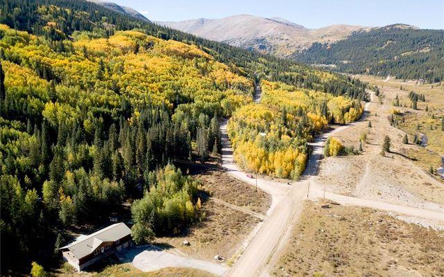 3247 River Drive ALMA, CO 80420