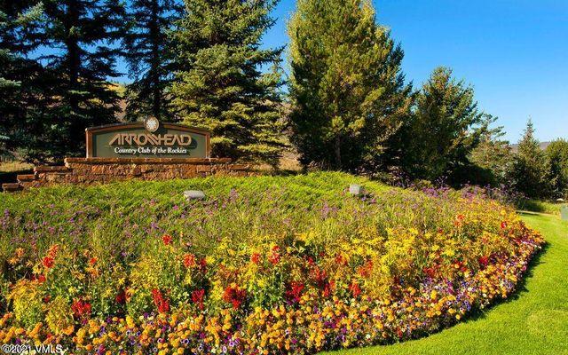 Pinecone Lodge 105 - photo 1