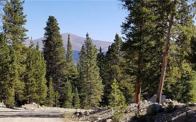 463 Gold Trail Circle FAIRPLAY, CO 80440