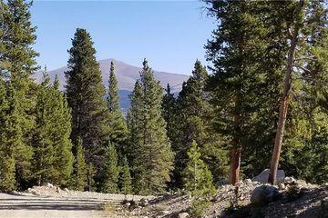 463 Gold Trail Circle FAIRPLAY, CO
