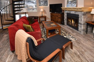 3971 Bighorn Road 7-I Vail, CO