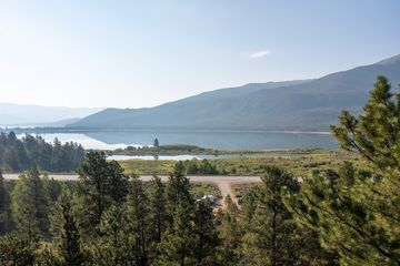 TBD The Preserve at AngelView Lot 15 Twin Lakes, CO 81228