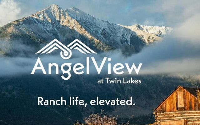 Tbd The Preserve At Angelview Lot 15 - photo 1