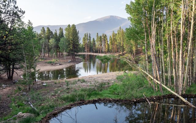 Tbd The Preserve At Angelview Lot 15 - photo 5