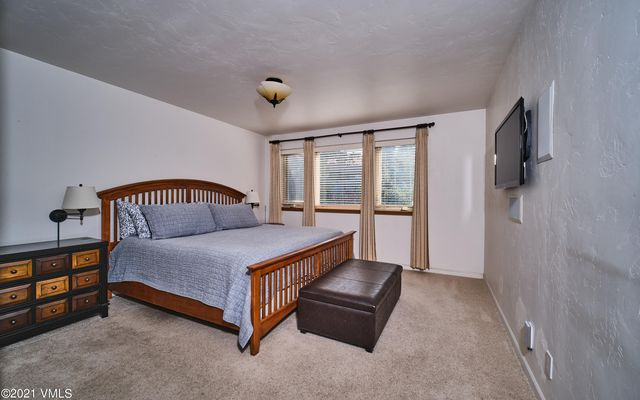 The Bluffs Townhomes m2 - photo 5