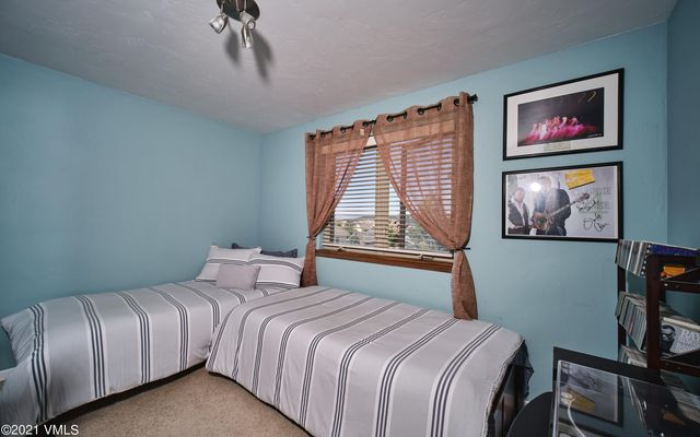 The Bluffs Townhomes m2 - photo 6