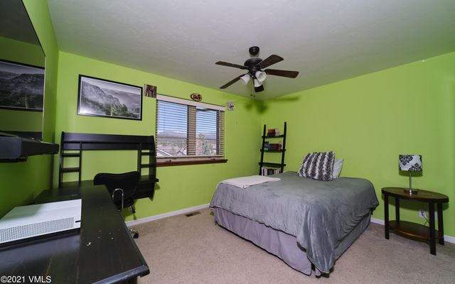 The Bluffs Townhomes m2 - photo 7