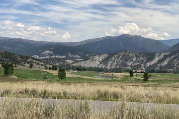 0661 Gray Rock Drive Eagle, CO