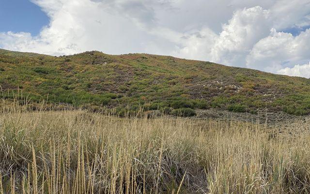 0661 Gray Rock Drive - photo 3