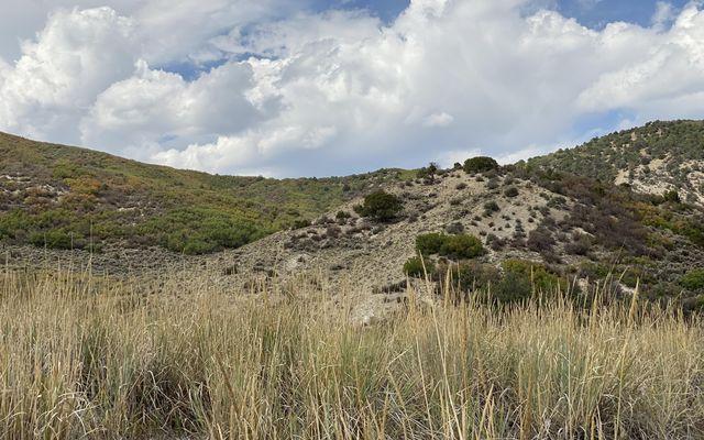 0661 Gray Rock Drive - photo 4