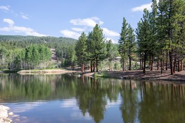 TBD The Preserve at AngelView Lot 18 Twin Lakes, CO