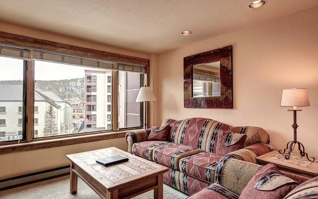 Liftside Condo 420 - photo 6