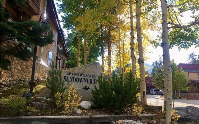 Sundowner Ii Condos 223 - photo 12