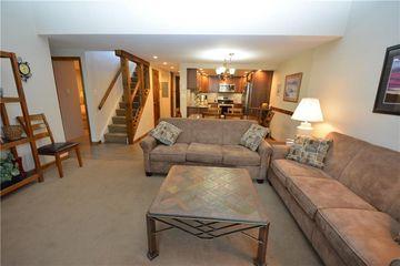 165 Wheeler Place #403 COPPER MOUNTAIN, CO