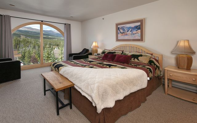 Sunrise Ridge Townhomes 441 - photo 13