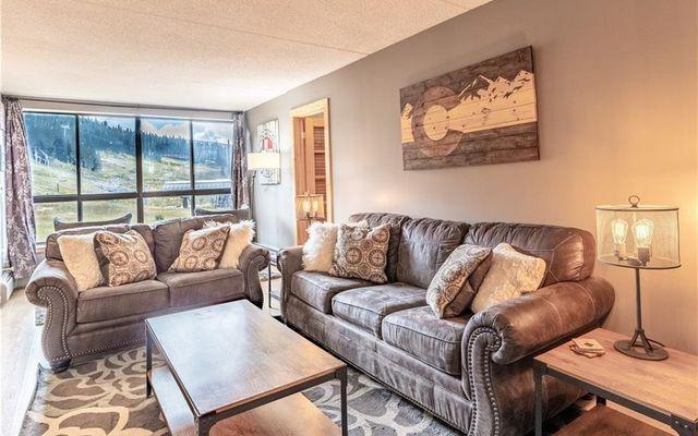 Spruce Lodge Condo 291 - photo 1