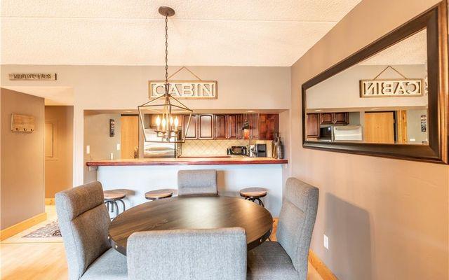 Spruce Lodge Condo 291 - photo 10