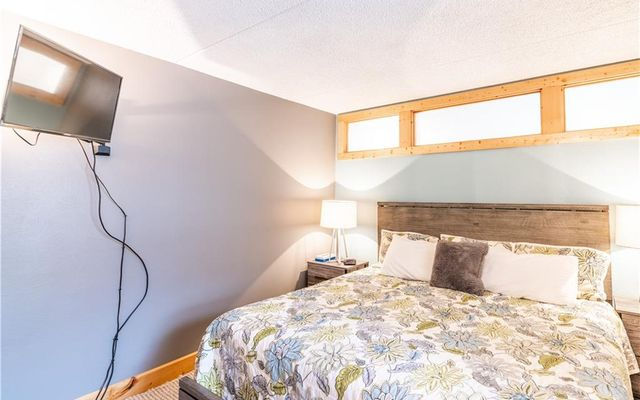 Spruce Lodge Condo 291 - photo 12