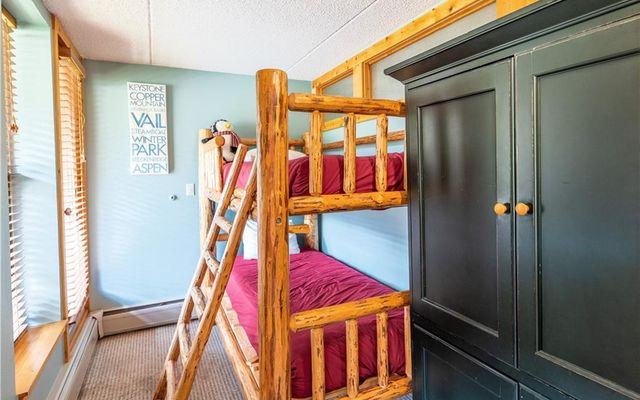 Spruce Lodge Condo 291 - photo 14