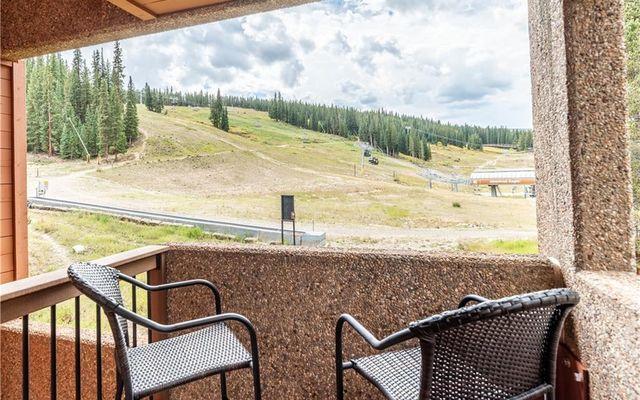 Spruce Lodge Condo 291 - photo 18