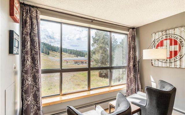 Spruce Lodge Condo 291 - photo 2