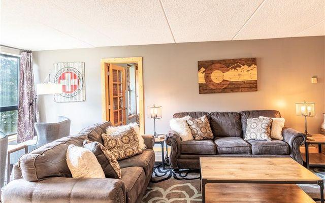 Spruce Lodge Condo 291 - photo 4