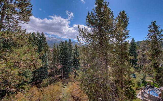 Trails End Condo 504 - photo 24