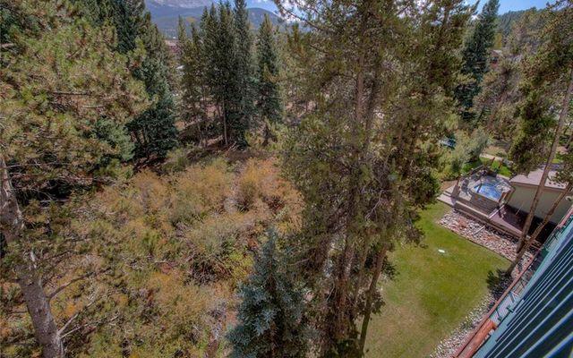 Trails End Condo 504 - photo 25