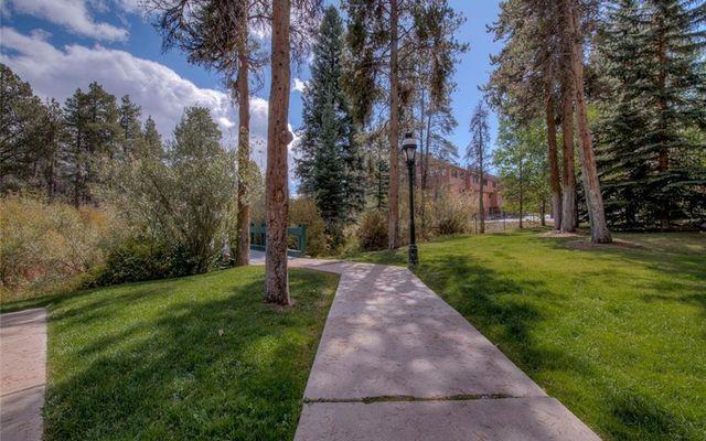 Trails End Condo 504 - photo 28