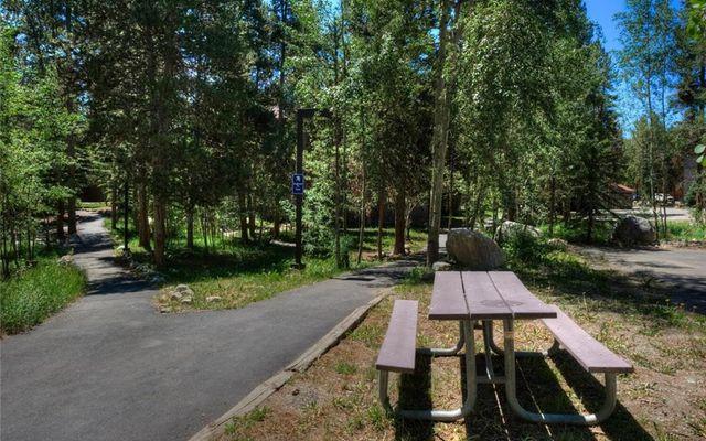 Trails End Condo 504 - photo 31
