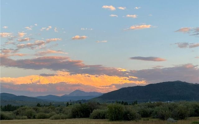 Mountain Meadows Condo 208 - photo 24