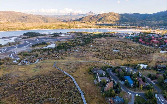 Mountain Meadows Condo 208 - photo 26