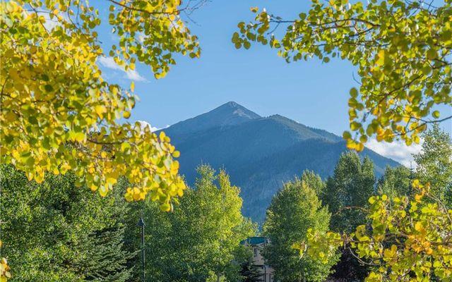 Mountain Meadows Condo 208 - photo 28