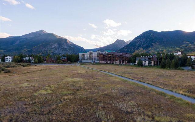 Mountain Meadows Condo 208 - photo 6