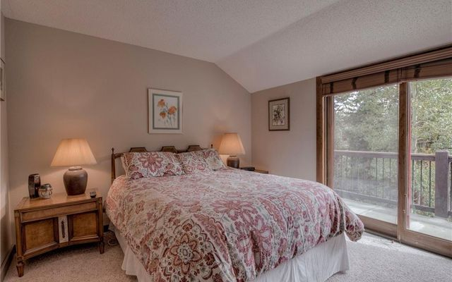 Winterpoint Townhomes 11 - photo 10