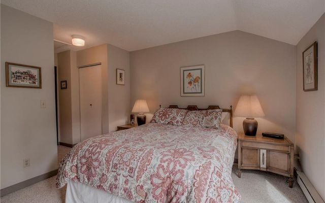 Winterpoint Townhomes 11 - photo 12