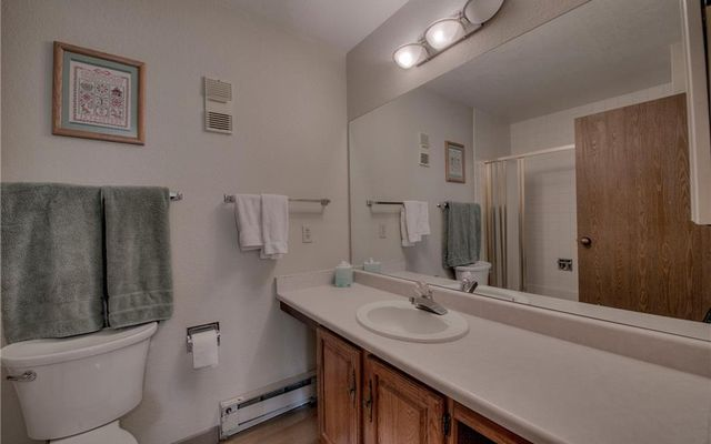 Winterpoint Townhomes 11 - photo 15