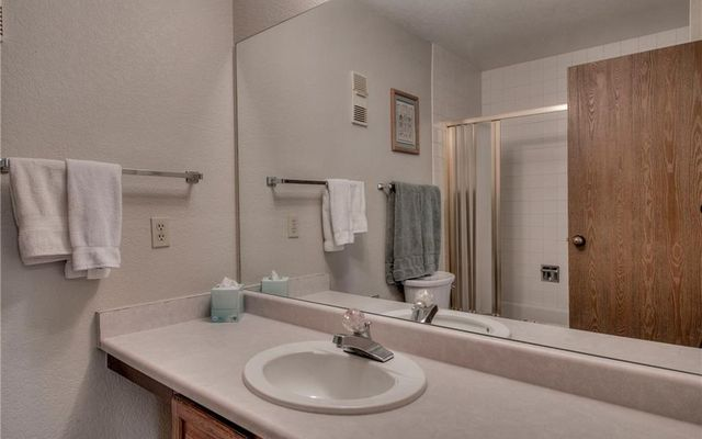 Winterpoint Townhomes 11 - photo 16