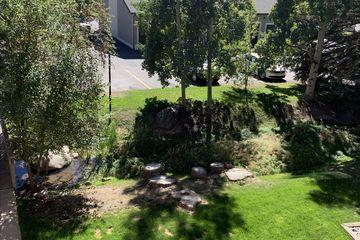 998 Beaver Creek Boulevard D-309 Avon, CO