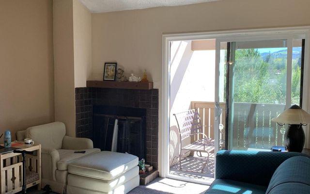 Liftview/Sunridge Condos 1 D-309 - photo 1