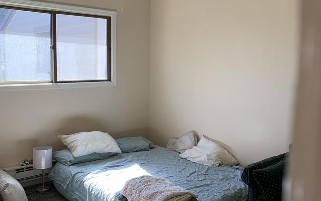 Liftview/Sunridge Condos 1 D-309 - photo 5